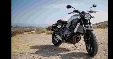 【知らないと損する】中古バイクの査定額を短時間で限界まで上げる方法