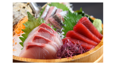 【誰にも教えたくない!】観光にも!新潟市のおすすめ隠れ家的海鮮お惣菜屋「魚のめ」