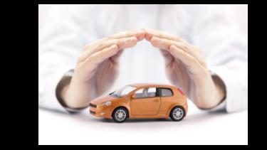【節約術】今すぐできる自動車保険の見直し