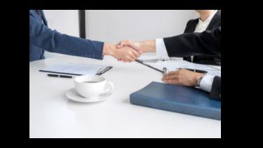 【就活生必見】Fラン大卒が大手企業から内定をもらう方法