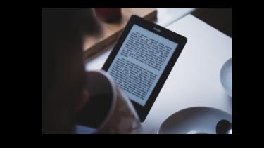 【ラインナップ・おすすめ本】Kindle Unlimited登録してみた感想