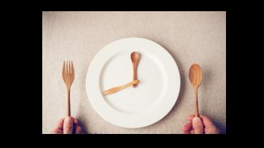 【簡単ダイエット】プチ断食したら最高の体調を手に入れた話
