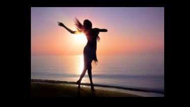 【朝活のすすめ】朝活のメリット4選。最高の人生の始め方