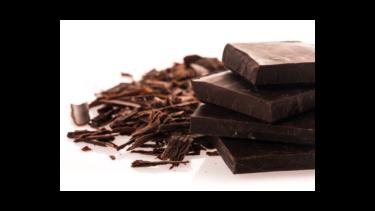 【商品レビュー・比較】安いのに甘いおすすめダークチョコレート