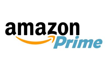 Amazonプライムって本当にお得?14個の特典と年会費を徹底解説