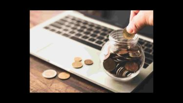 【20代夫婦共働き】2年で貯金額1000万貯まるまでにやったこと13選