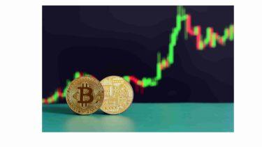 【2021年版】ビットコインの仕組みと投資先としてのメリットについて徹底解説