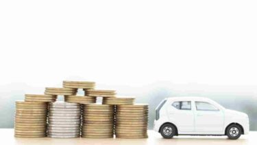 【2021年版】チューリッヒ自動車保険の紹介コードとお得に加入する方法まとめ